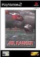 Air Ranger Rescue Photo