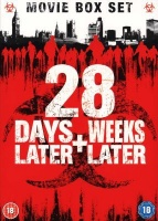 28 Days Later / 28 Weeks Later Photo