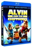 Alvin and the Chipmunks Photo