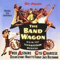 The Band Wagon Photo