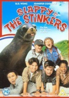 Slappy and the Stinkers Photo