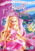Barbie: Fairytopia Photo