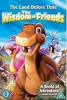 The Land Before Time - The Wisdom Of Friends Photo