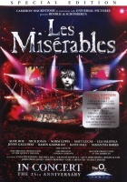 Les Miserables: In Concert - 25th Anniversary Show Photo