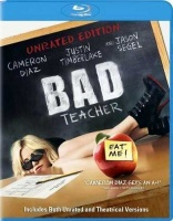 Bad Teacher Photo