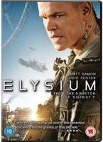 Elysium Photo