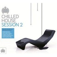 Chilled House Session 2 Photo