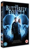 The Butterfly Effect 2 Photo