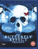 The Butterfly Effect Trilogy Photo
