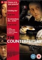 The Counterfeiters Photo
