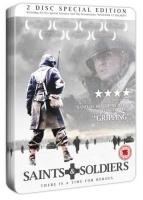 Saints & Soldiers - 2-Disc Special Edition Photo
