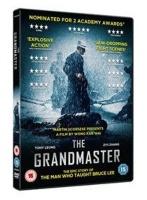 The Grandmaster Photo