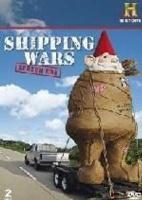 Shipping Wars Season One Photo
