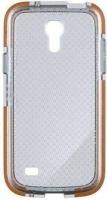 Tech 21 Tech21 Impact Mesh Shell Shell Case for Samsung S4 Mini Photo