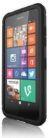 Tech 21 Tech21 Impact Shell Shell Case for Nokia Lumia 630 and Lumia 635 Photo