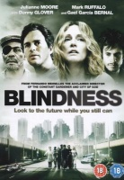 Blindness Photo