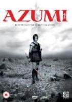 Azumi Photo