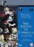 The Stoops To Conquer Photo