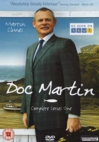 Doc Martin - Season 1 Movie Photo