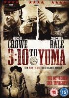 3:10 To Yuma Photo