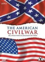 The American Civil War Photo