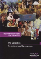 The Impressionists - The Collection Photo