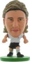 Soccerstarz - Marcel Schmelzer Figurine Photo