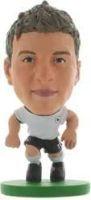 Soccerstarz - Thomas Muller Figurine Photo