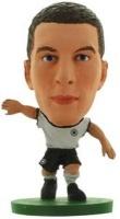 Soccerstarz - Lukas Podolski Figurine Photo
