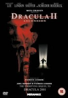 Dracula 2 - Ascension Photo