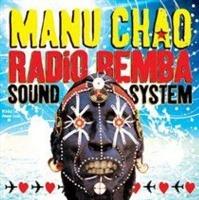Radio Bemba Sound System Photo