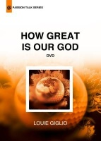 How Great Is Our God Photo