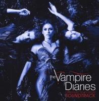 Music from the Vampire Diaries Photo