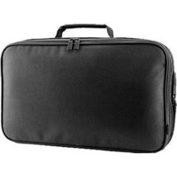 Dell 4350 Soft Carry Case Photo