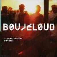 Boujeloud Photo