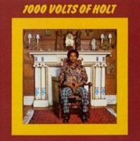 1000 Volts of Holt Photo