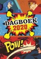 Skooldagboek vir Seuns 2020 Photo