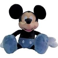 Disney Baby Mickey Photo