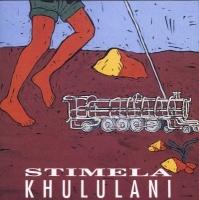 Khululani Photo