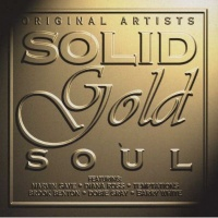 Solid Gold Soul Photo