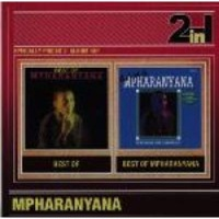 Best Of Mpharanyana Photo