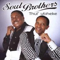 Thul' Ubheke Photo