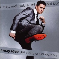 Crazy Love - 2-Disc Hollywood Edition Photo