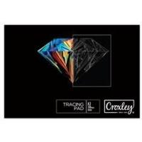 Croxley JD253 A3 Tracing Pad Photo