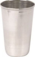 Leisure Quip Stainless Steel Tumbler Photo