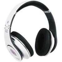 Telefunken dbld 96BTW Over-Ear Headphones Photo