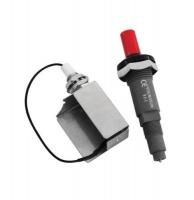 Alva Replacement Piezo Ignitor Kit Photo