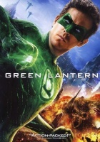The Green Lantern Photo