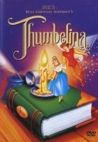Thumbelina Photo