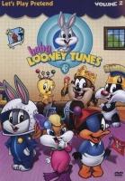 Baby Looney Tunes Volume 2 Photo